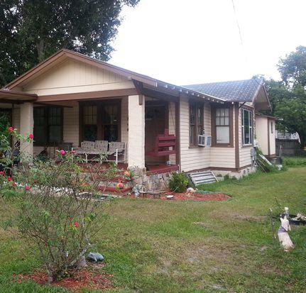 1222 Dunbar St, Altamonte Springs, FL 32701