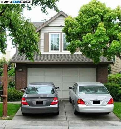 3840 Goldfinch Ter, Fremont, CA 94555