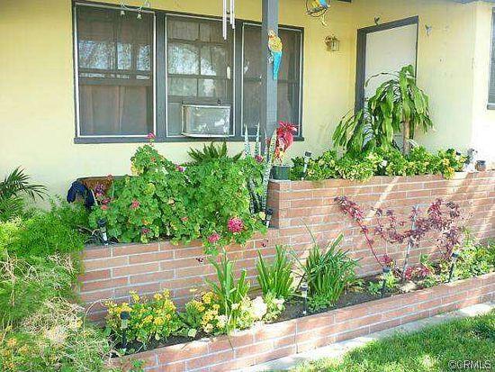 3887 Witt Ave, Riverside, CA 92501