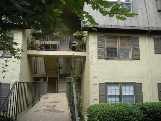 64 Montre Sq NW, Atlanta, GA 30327