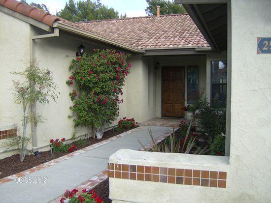 2547 Coronado Pl, Vista, CA 92081