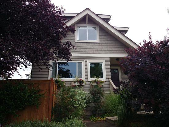 5544 Kenwood Pl N, Seattle, WA 98103