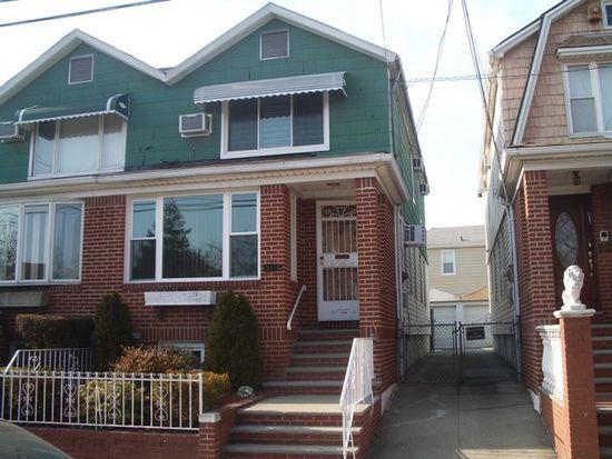 3217 Avenue R, Brooklyn, NY 11234