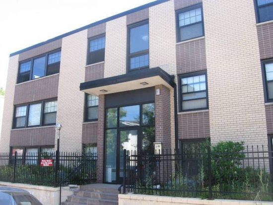 3019 Bryant Ave S APT 4, Minneapolis, MN 55408