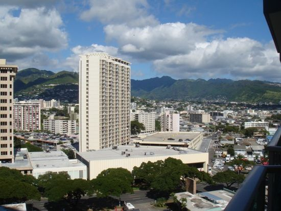 410 Atkinson Dr # 731, Honolulu, HI 96814