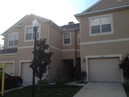8404 Marlanas Pl, Tampa, FL 33637
