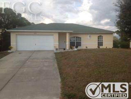 4204 6th St W, Lehigh Acres, FL 33971