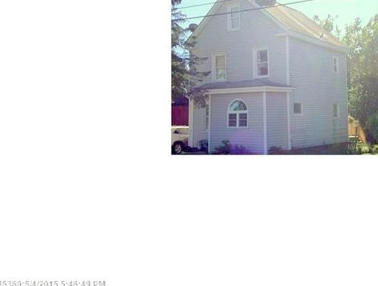 379 Stroudwater St, Westbrook, ME 04092