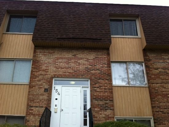 154 S Waters Edge Dr APT E, Glendale Heights, IL 60139