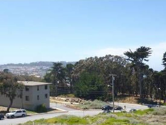 1594 Stillwell Rd APT A, San Francisco, CA 94129