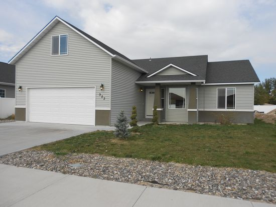 982 Bosero Way, Twin Falls, ID 83301