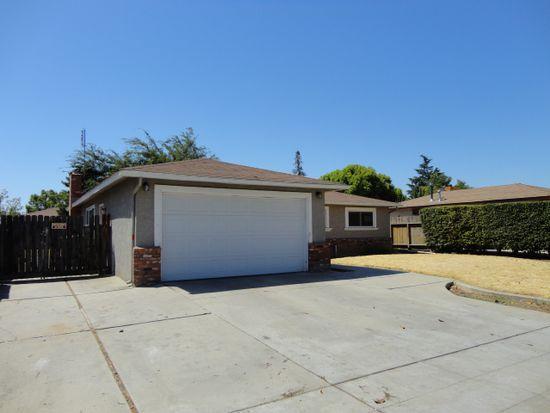 3289 W Indianapolis Ave, Fresno, CA 93722