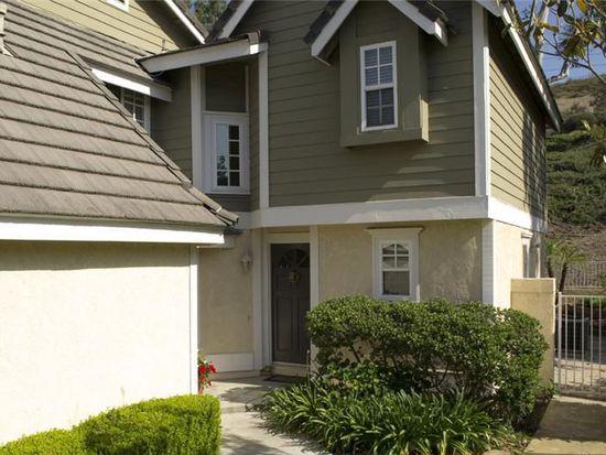 6074 E Morningview Dr, Anaheim, CA 92807