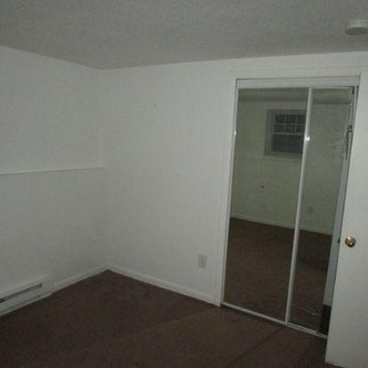 11 Thomas St, Quincy, MA 02169