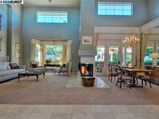 2470 Tapestry Ct, Livermore, CA 94550