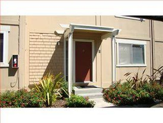 532 Tyrella Ave APT 3, Mountain View, CA 94043