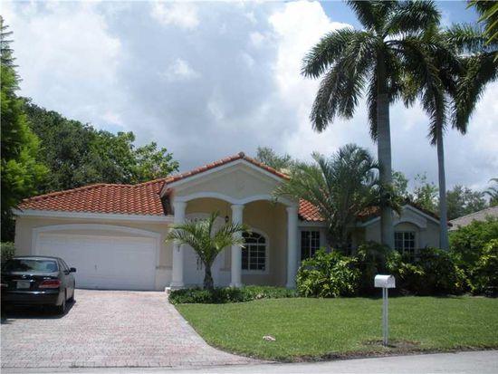 16032 SW 84th Ct, Palmetto Bay, FL 33157