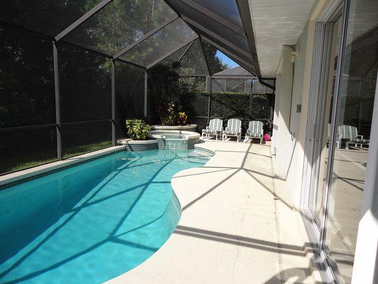 2906 Sunset Vista Ct, Kissimmee, FL 34747