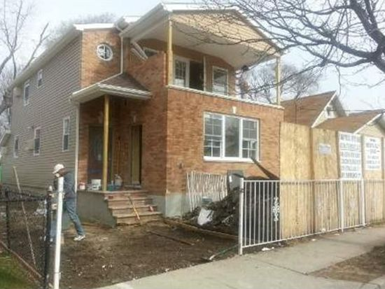 130 Ave, Queens, NY 11434