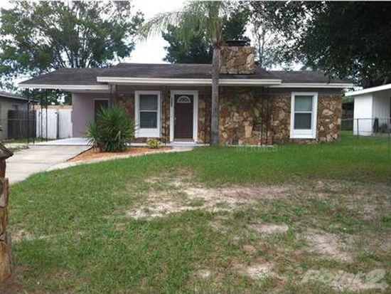 7020 Conifer Dr, Tampa, FL 33637