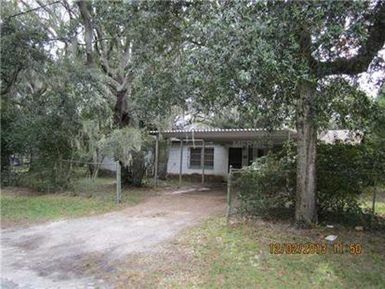 1421 E 99th Ave, Tampa, FL 33612