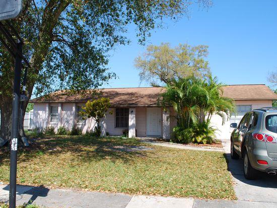 593 Kendale St, Orlando, FL 32809