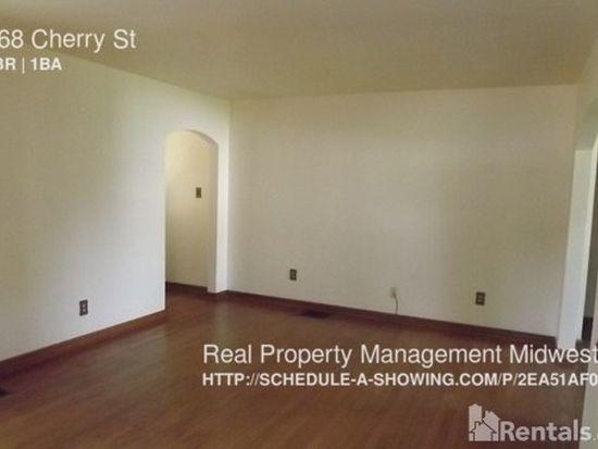 368 Cherry St, Groveport, OH 43125