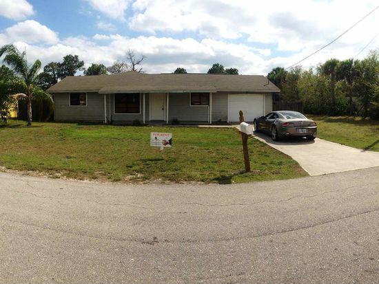 4313 5th St W, Lehigh Acres, FL 33971
