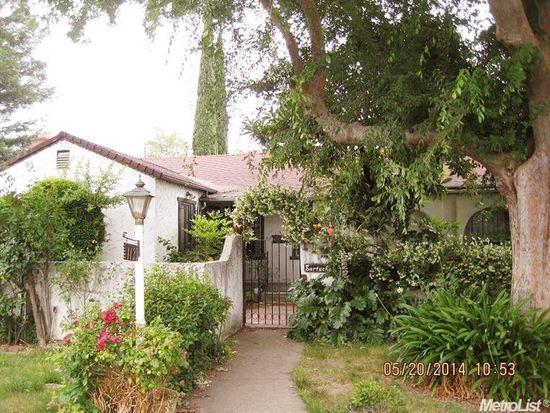 1120 Aidan Ave, Sacramento, CA 95822
