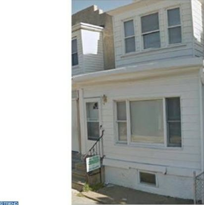 2659 S Shields St, Philadelphia, PA 19142