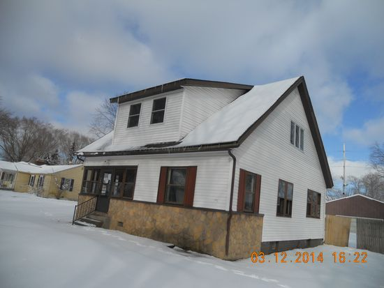 54632 Northern Ave, South Bend, IN 46635
