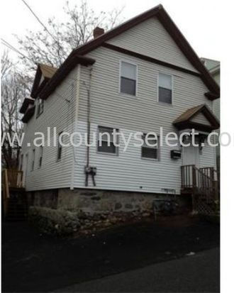 10 Prospect Ct # 1, Lawrence, MA 01841