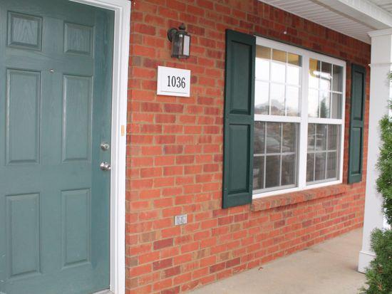 1036 Shaman Xing, Murfreesboro, TN 37128