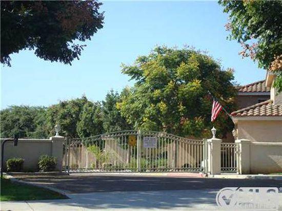 378 Blackshaw Ln, San Diego, CA 92173