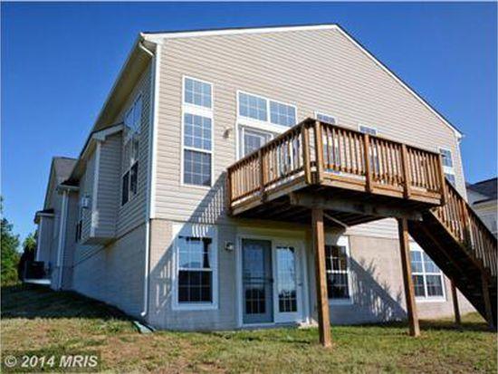 4037 Historic Virginia Ct, Dumfries, VA 22025