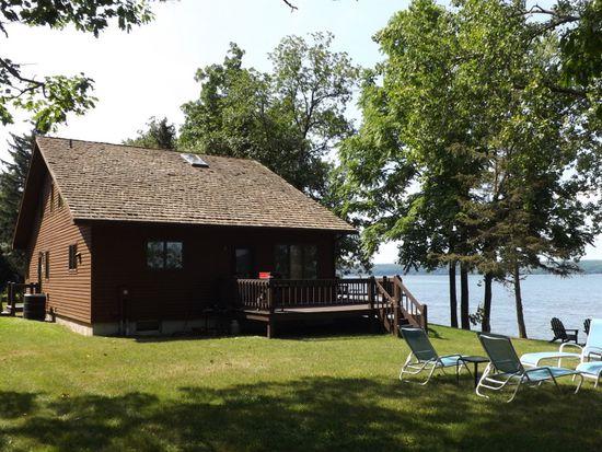 2161 Lake Rd, Aurora, NY 13026