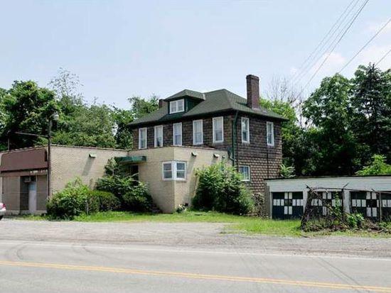 1924 Universal Rd, Penn Hills, PA 15235