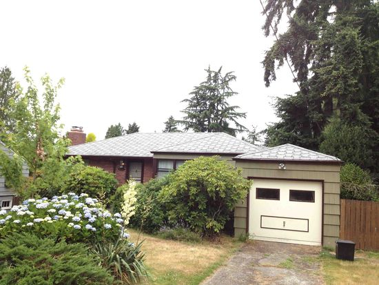826 NE 98th St, Seattle, WA 98115