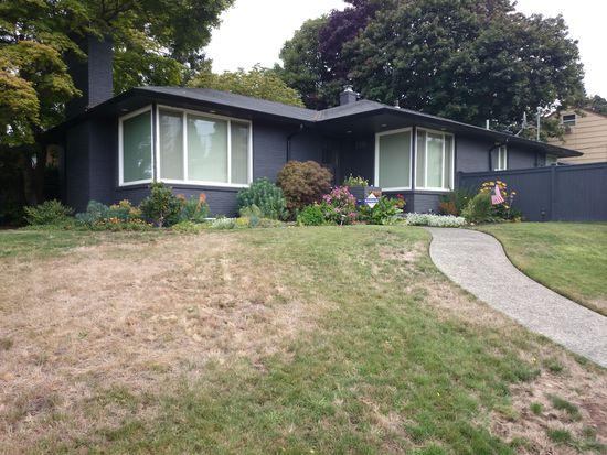 7916 41st Ave SW, Seattle, WA 98136