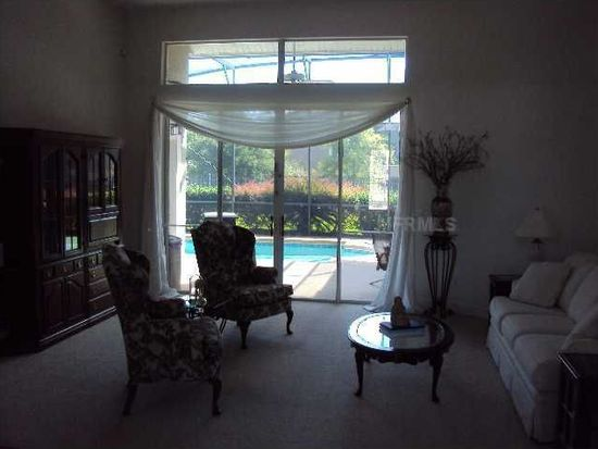 4308 Flora Vista Dr, Orlando, FL 32837