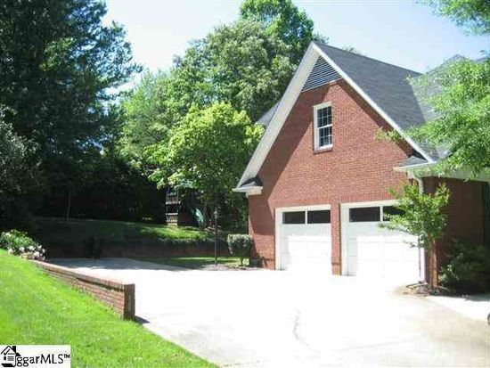 205 Ledgewood Way, Greenville, SC 29609