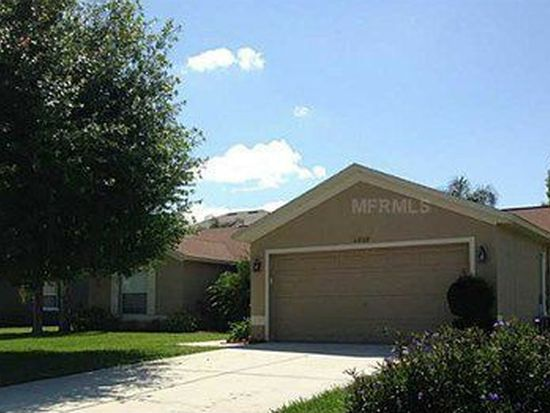 11729 Chapelle Ct, Clermont, FL 34711