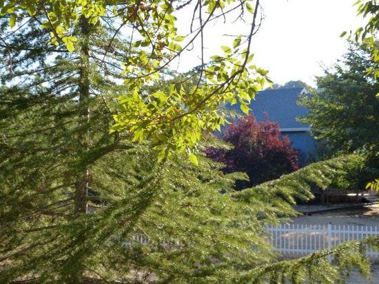 4767 Lonesome Dove Dr, Shingle Springs, CA 95682