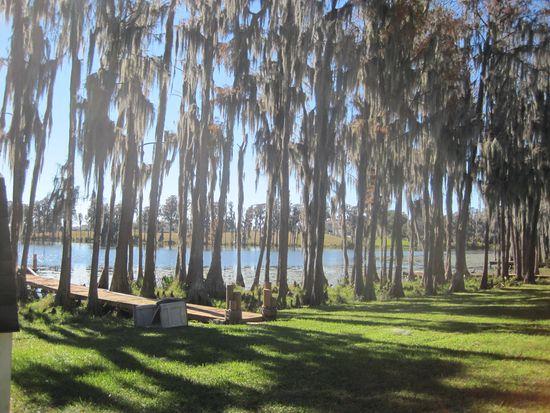 5717 W Lake Butler Rd, Windermere, FL 34786