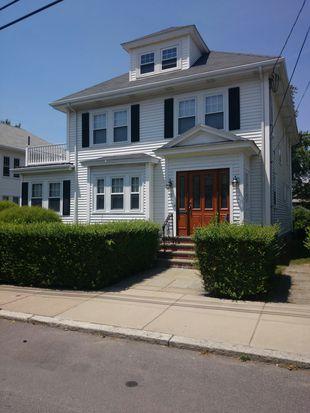 46 Matchett St, Boston, MA 02135