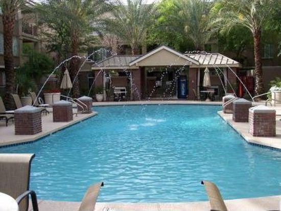 911 E Camelback Rd UNIT 1093, Phoenix, AZ 85014
