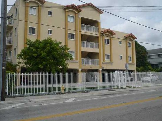 218 SW 8th Ave APT 206, Miami, FL 33130