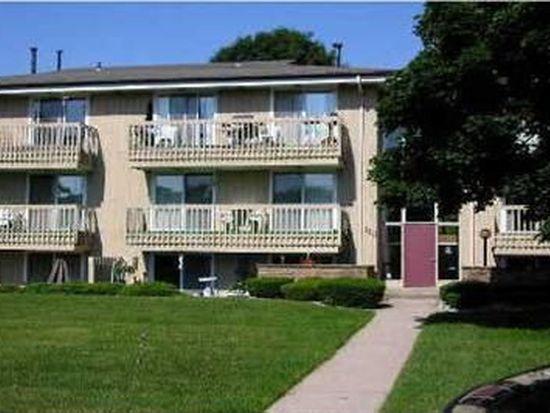2615 Ridgecroft Dr SE APT 102, Grand Rapids, MI 49546