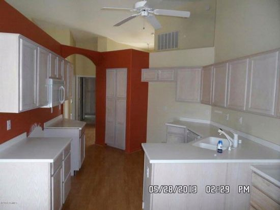 6069 S Fairway Dr, Apache Junction, AZ 85118