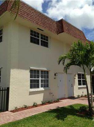 8857 SW 36th St, Miami, FL 33165